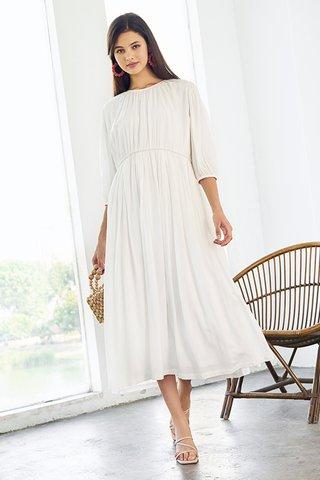 Sharlene Maxi Dress