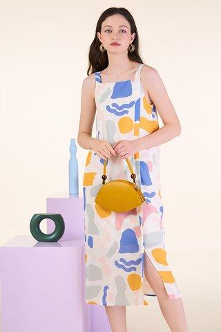 Elwood Midi Dress